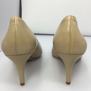 Vince Camuto Shoes   Bellis Pointy Toe